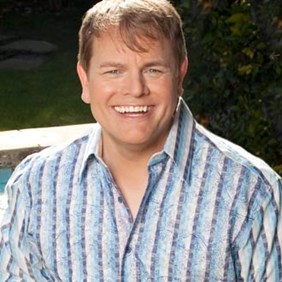 For Psychic Help Finding Someone - Help Locating Important Items - Find Missing Pets - Call Joseph